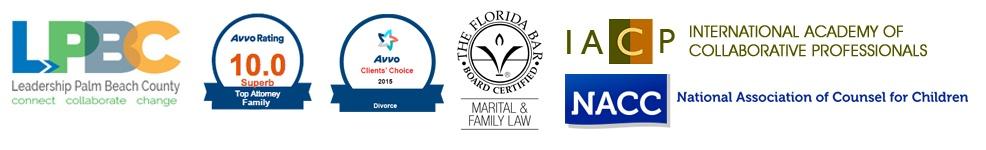 Charles D. Jamieson Logo